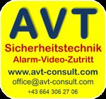AVT Consult